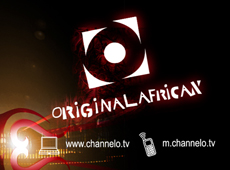 Channel O Social Network