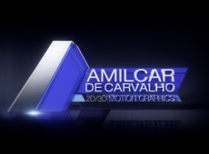 ADC REEL FEB2012