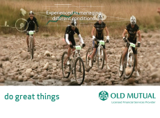 Old Mutual_DD_JoBerg2C Sting