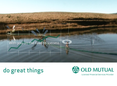 Old Mutual_RTS_JoBerg2C Sting